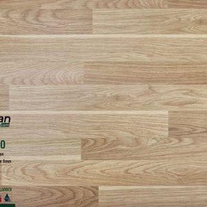 Sàn gỗ công nghiệp Camsan 3040