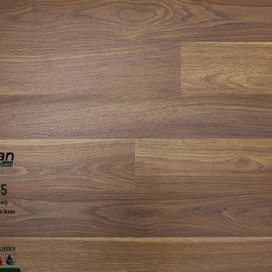 Sàn gỗ công nghiệp Camsan 3045