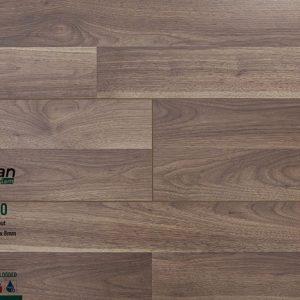 Sàn gỗ công nghiệp Camsan 3500