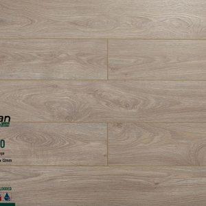 Sàn gỗ công nghiệp Camsan 4000 12mm