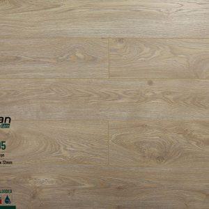 Sàn gỗ công nghiệp Camsan 4005 12mm
