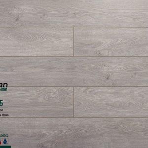 Sàn gỗ công nghiệp Camsan 4015 12mm