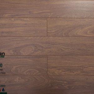 Sàn gỗ công nghiệp Camsan 4500 12mm