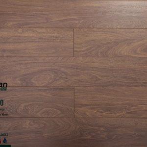 Sàn gỗ công nghiệp Camsan 4500
