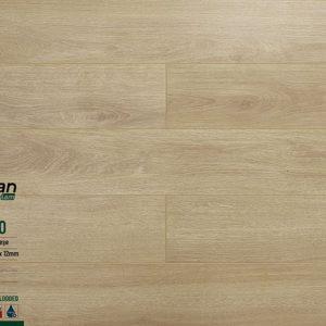 Sàn gỗ công nghiệp Camsan 4510 12mm