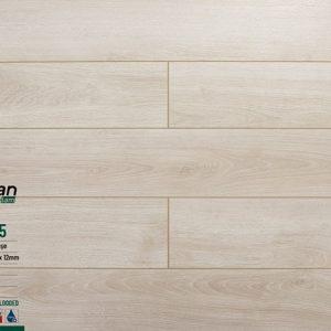 Sàn gỗ công nghiệp Camsan 4515 12mm