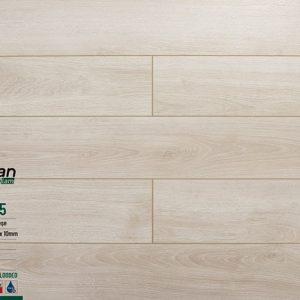Sàn gỗ công nghiệp Camsan 4515