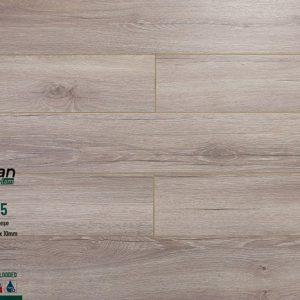 Sàn gỗ công nghiệp Camsan 4525