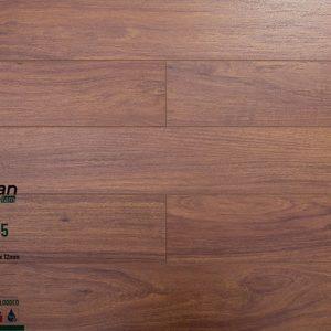 Sàn gỗ công nghiệp Camsan 4545 12mm