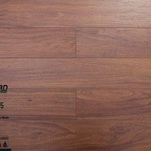Sàn gỗ công nghiệp Camsan 4545