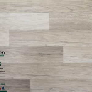 Sàn gỗ công nghiệp Camsan 555