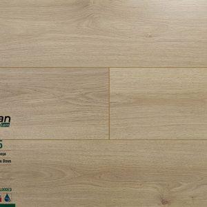 Sàn gỗ công nghiệp Camsan 625