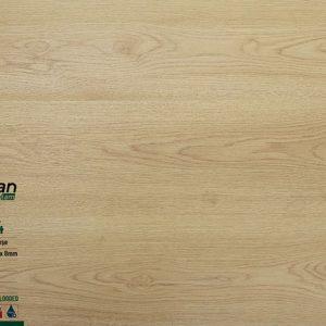 Sàn gỗ công nghiệp Camsan 704