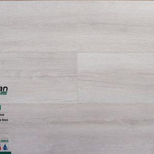 Sàn gỗ công nghiệp Camsan 710