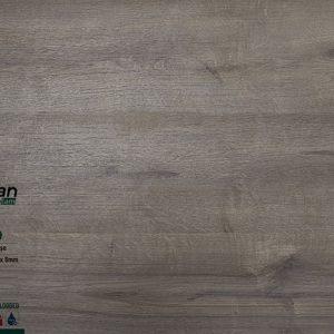 Sàn gỗ công nghiệp Camsan 714