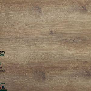 Sàn gỗ công nghiệp Camsan 716