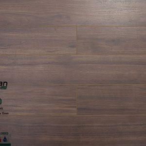 Sàn gỗ công nghiệp Camsan 720 12mm