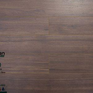 Sàn gỗ công nghiệp Camsan 720