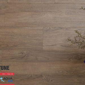 Sàn gỗ công nghiệp Fortune Aqua 800