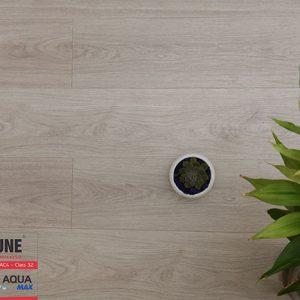 Sàn gỗ công nghiệp Fortune Aqua 801