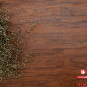 Sàn gỗ công nghiệp Fortune Aqua 807