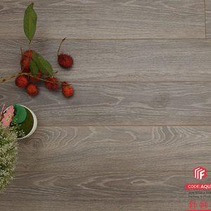 Sàn gỗ công nghiệp Fortune Aqua 902