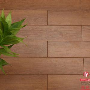 Sàn gỗ công nghiệp Fortune Aqua 906