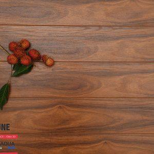 Sàn gỗ công nghiệp Fortune Aqua 907