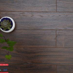 Sàn gỗ công nghiệp Fortune Aqua 908