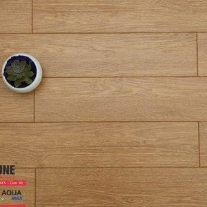 Sàn gỗ công nghiệp Fortune Aqua 909