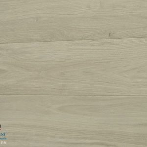Sàn gỗ công nghiệp Robina O133 BN