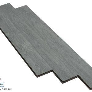 Sàn gỗ công nghiệp Robina O135 BN