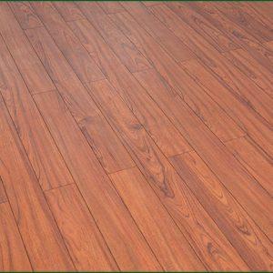 Sàn gỗ công nghiệp Robina T11 BN