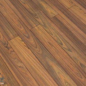Sàn gỗ công nghiệp Robina T12 BN