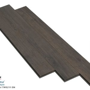 Sàn gỗ công nghiệp Robina TWS211 BN