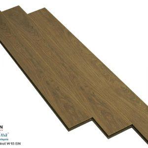 Sàn gỗ công nghiệp Robina TWS215 BN