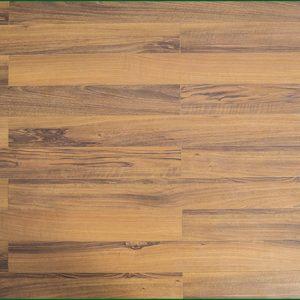 Sàn gỗ công nghiệp Robina W11 BN (1)