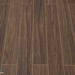 Sàn gỗ công nghiệp Robina W15 BN