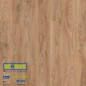 Sàn gỗ công nghiệp BINYL BN 5947 12mm