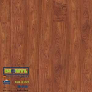 Sàn gỗ công nghiệp BINYL BN 8459 12mm