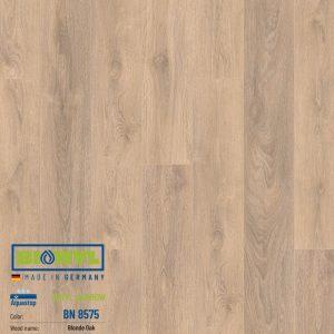 Sàn gỗ công nghiệp BINYL BN 8575 12mm