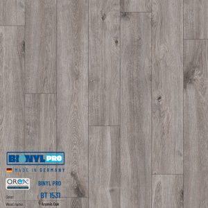 Sàn gỗ công nghiệp BINYL PRO BT 1531 12mm