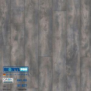 Sàn gỗ công nghiệp BINYL PRO BT 1537 12mm