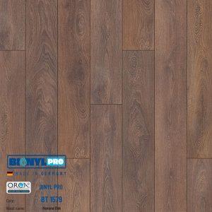 Sàn gỗ công nghiệp BINYL PRO BT 1579 12mm