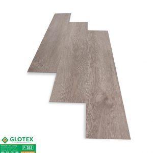 Sàn nhựa Glotex dán keo 362
