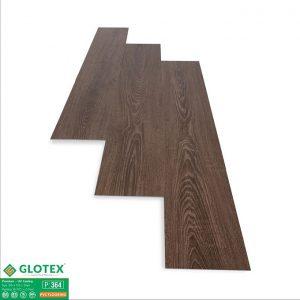 Sàn nhựa Glotex dán keo 364