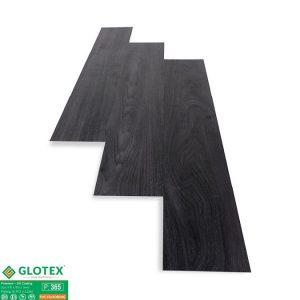 Sàn nhựa Glotex dán keo 365